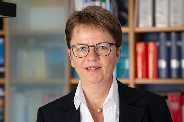 Marion Lehner-König