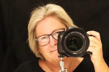 Nicole van Schayck