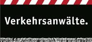 Arbeitsgemeinschaft Verkehrsrecht im Deutschen Anwaltverein