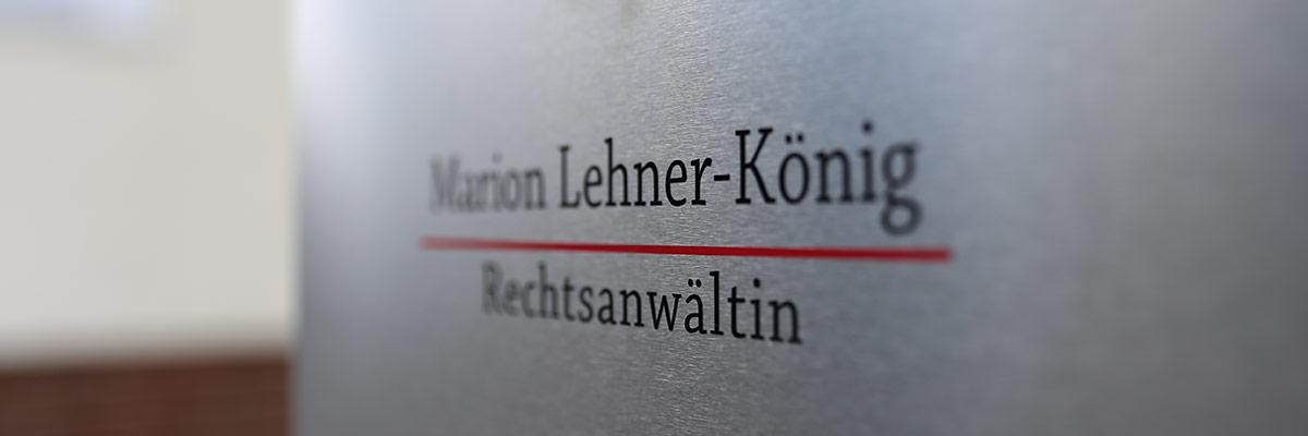 Rechtsanwalt in Köln-Dünnwald